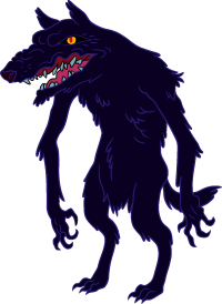 File:Whywolfe.png