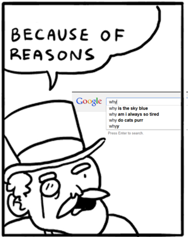 File:Why Because of reasons..PNG