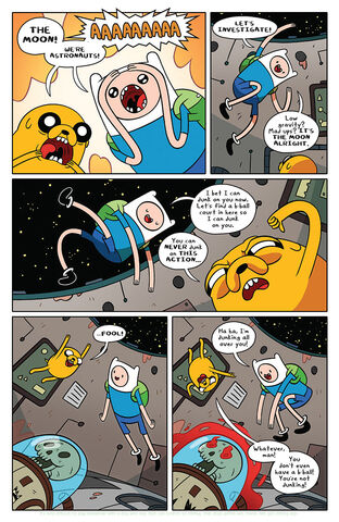 File:AdventureTime-036-PRESS-8-3a38c.jpg