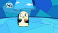 S4e25 Gunter with popcorn.png