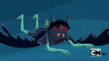 S5e11 Marshall Lee Bat Form.png