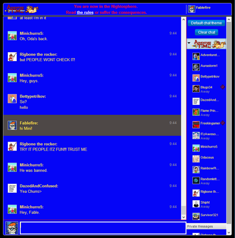 File:AT Chat custom theme.png