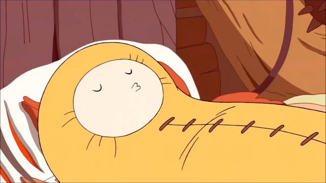 File:S2e19 Finn sleeping.png