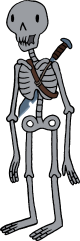 File:Skeleton warrior.png