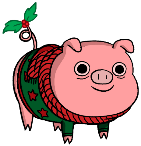 File:Pig sweater.png