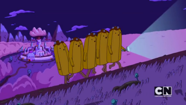 File:S5e43 Wee-woo.png