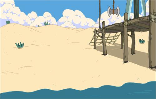 File:Bg s1e18 beach.png