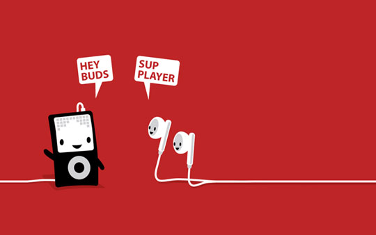 File:Funny-hey-buds-sup-player.jpg