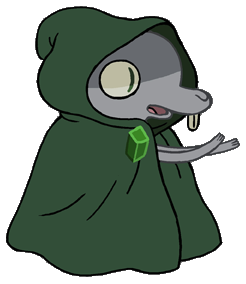 File:Mouse Wizard.png