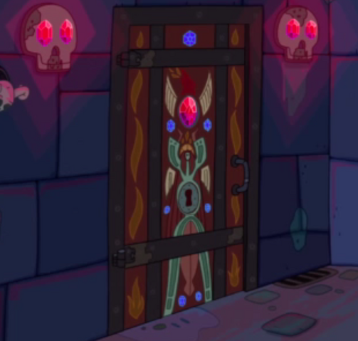 File:S1e18 Key Door.png
