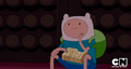 S3e10 Finn with raw noodles.png