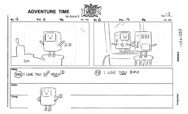File:S7e5 storyboard-panel(2).jpg