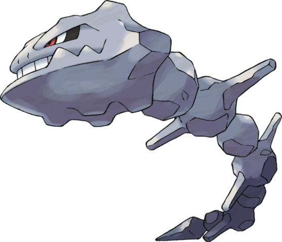File:Steelix png.png