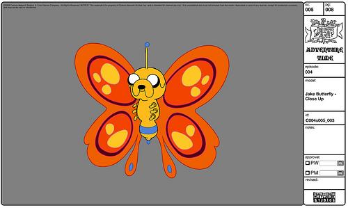 File:Modelsheet jake butterfly - closeup.jpg