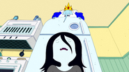 S4e25 Marceline singing Nuts