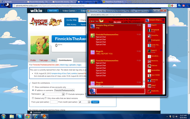 File:Finnick ban.png