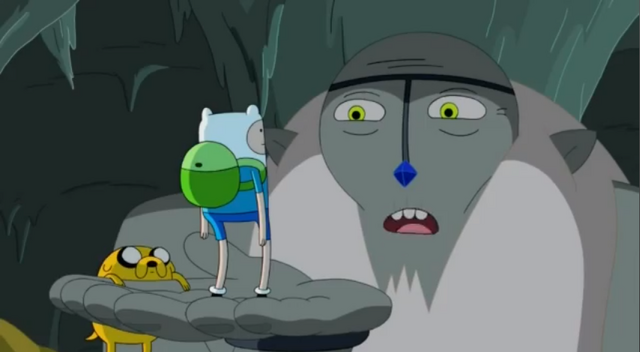 File:S4 e26 Billy holding find.PNG