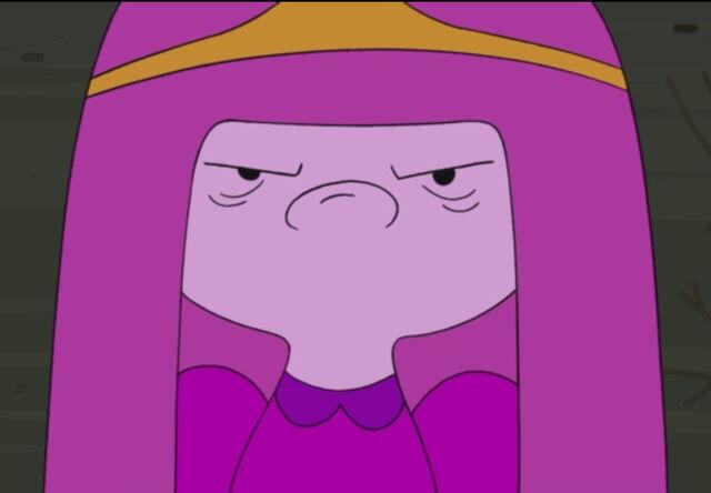 File:Angry princess.jpg