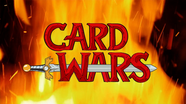 File:Card Wars title on preview.PNG