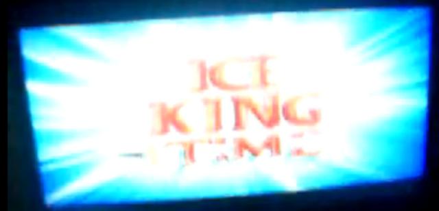 File:IceKingTime.png