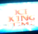 Ice King Time