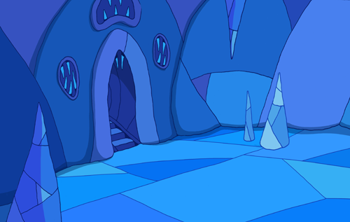 File:Bg s1e15 entrances.png