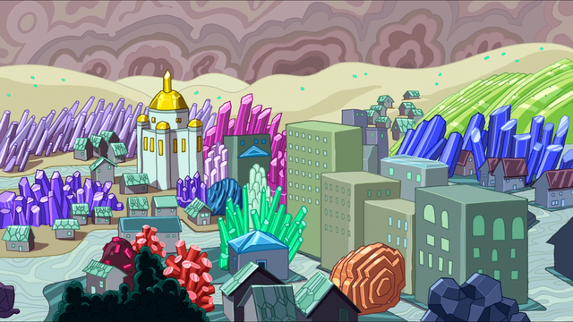 File:S7e30 Crystal Town.png