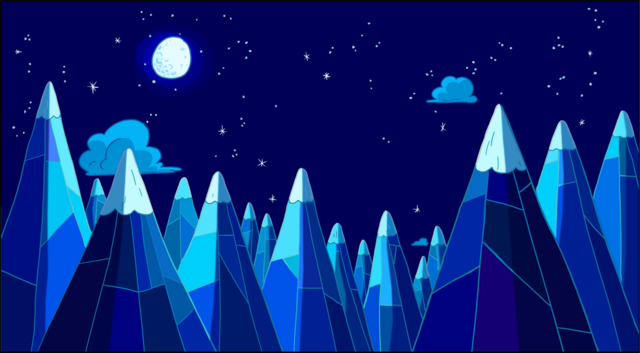 File:Bg s1e3 icemountain at night1.png