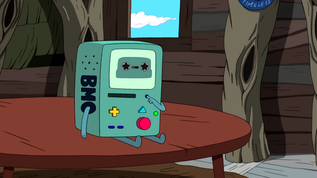 File:Three Baby Spiders BMO.png