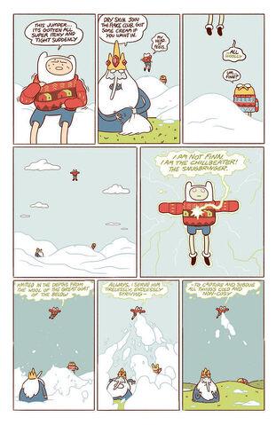 File:AdventureTime-WinterSpecial2014-rev-Page-10-98e4f.jpg