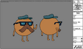 Modelsheet starchy withglasses.png