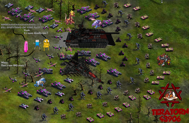File:PB's Army.png
