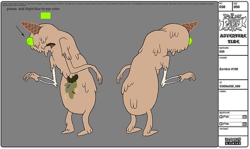 File:Modelsheet zombie108.jpg
