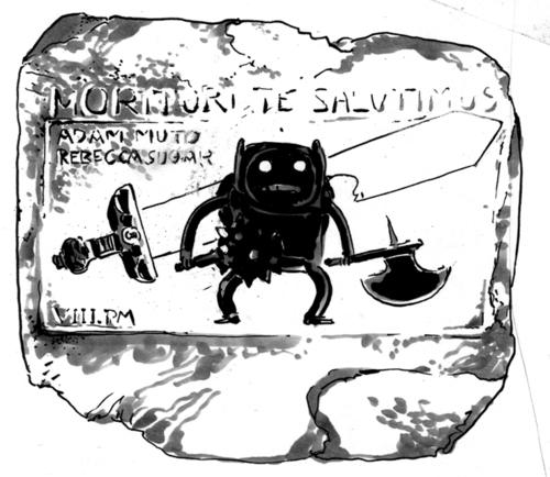 File:Morituri Te Salutamus.jpg