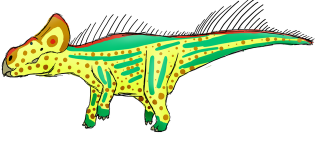 File:Protoceratops.png