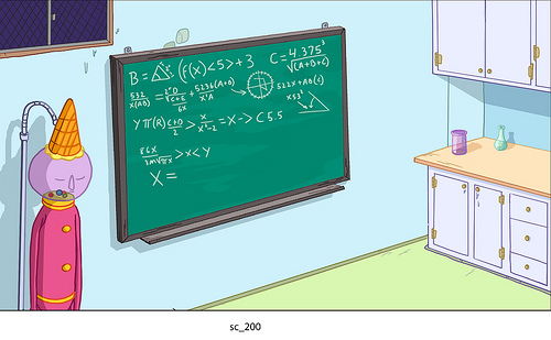 File:Bg s1e1 laboratory equation.jpg