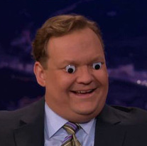 File:Googly googly.png