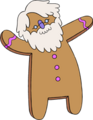 Gingerbread pen.png