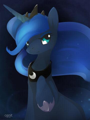 File:Luna1.jpg
