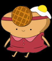 File:180px-Toast princess.png
