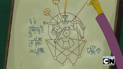 File:S5e26 Abracadaniel sacrifice diagram.png