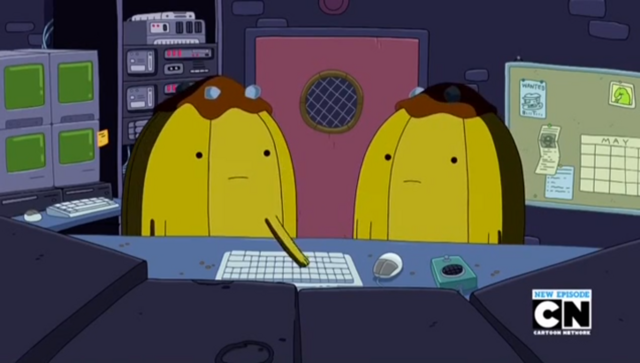 File:S5e44 Banana Guards in control room 4.png