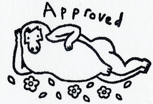 File:Pendleton Ward approval.jpg
