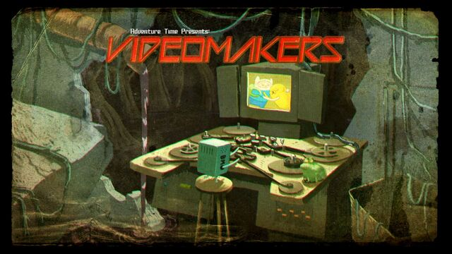 File:Titlecard S2E23 videomakers.jpg