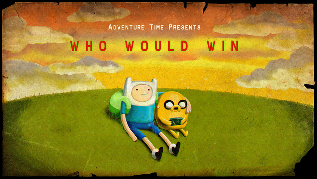 File:Who Would Win title card.png