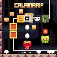 File:Calamari.jpg