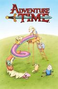 Kaboom adventuretime 023 b