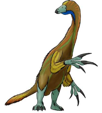 File:Therizinosaurus.png