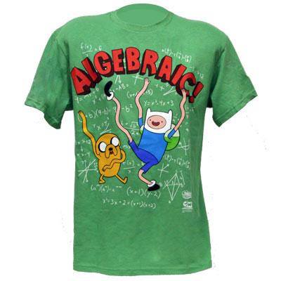 File:Shirt15.jpg