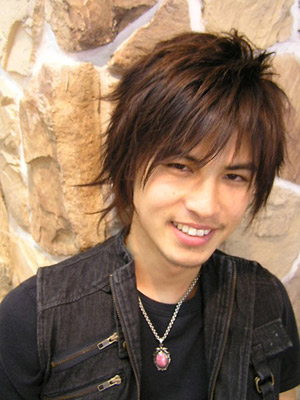 File:Hairstyles for men 2010-asian-short-hairstyle.jpg